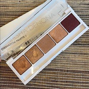 Natasha Denona Eyeshadow Palette #02